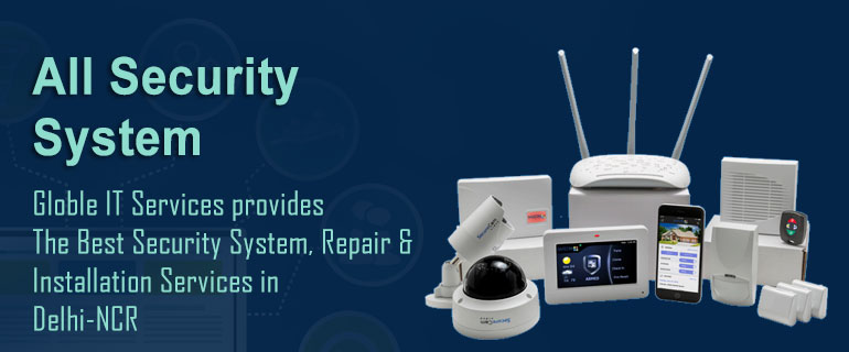 globle it services, global it services, globle it service, global it service, cctv camera, night vision cctv camera